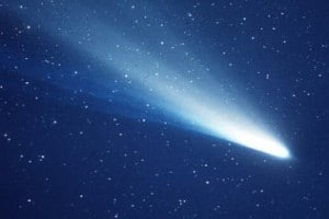 Chuva de meteoros atinge seu ápice hoje (12/08)