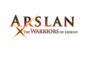Review - Arslan: The Warriors of Legend
