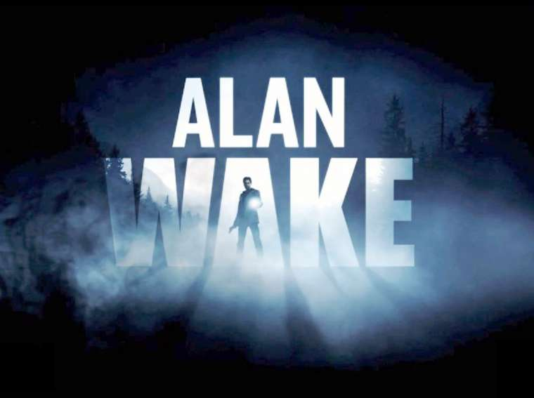 As DLCs de Alan Wake: The Signal e The Writer