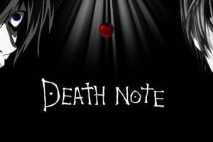 Dicas para as férias III – Death Note