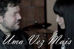 Tsubasa Imamura lança MV com Ivo Pessoa