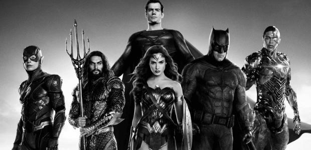 A Liga da Justiça de Zack Snyder terá uma continuação?