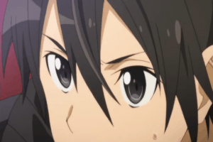 Sword Art Online II - Sexto Trailer