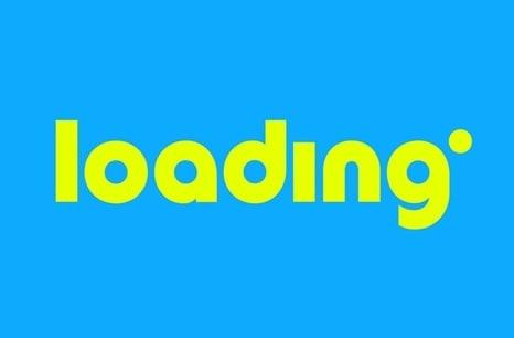 O Canal Loading faz a sua estreia na TV aberta