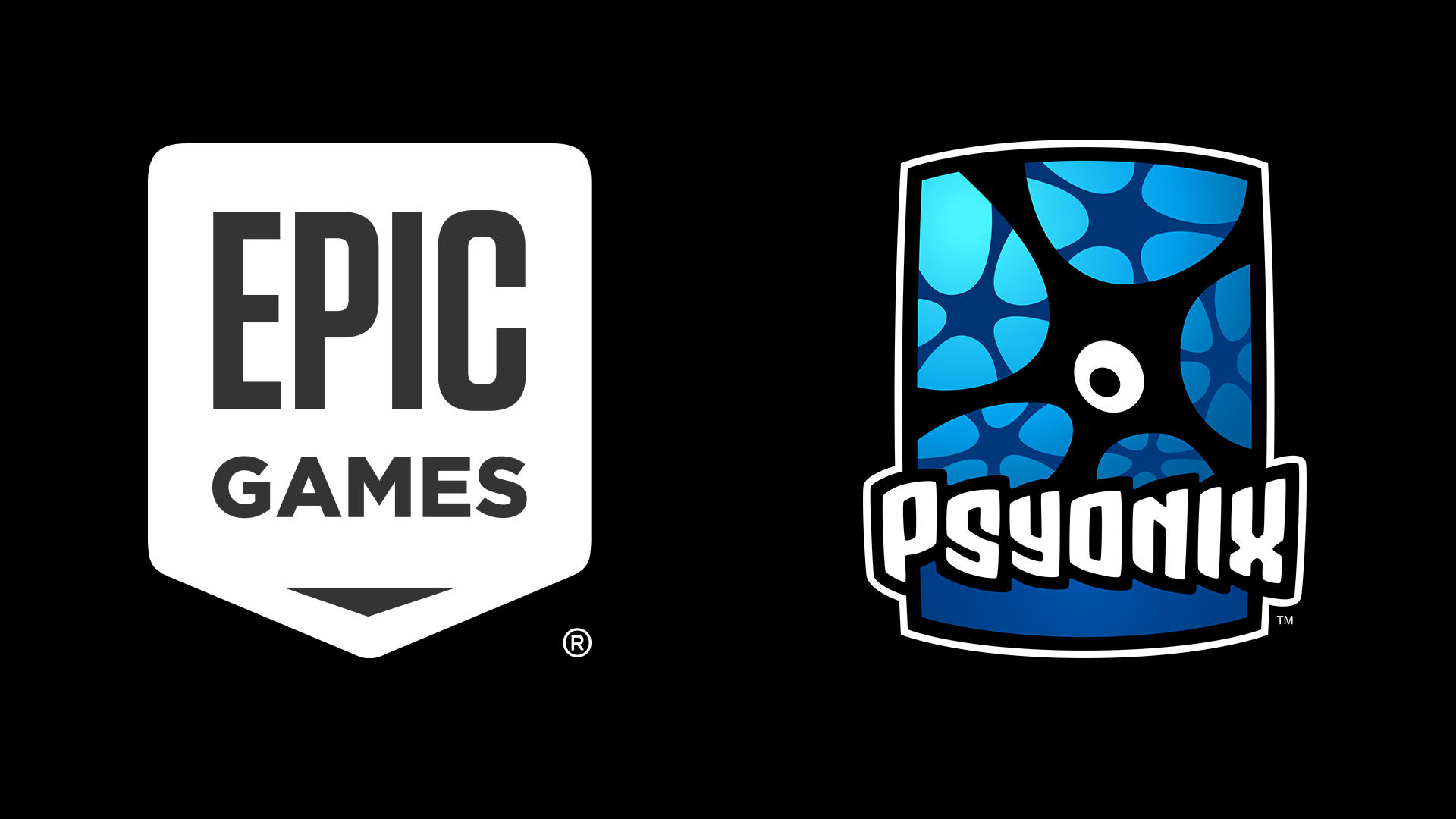 Epic Games anuncia compra da Psyonix, desenvolvedora do hit Rocket League