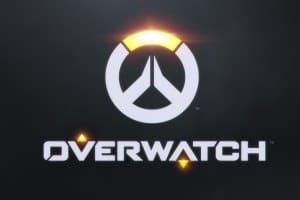 Overwatch: o maior Open Beta da história da Blizzard