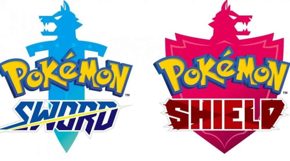 Compositor lendário da série Pokémon pode ter retornado a Game Freak para trabalhar em Pokémon Sword & Shield!