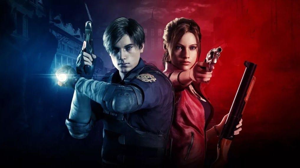 Veja o que você pode encontrar no Remake de Residente Evil 2