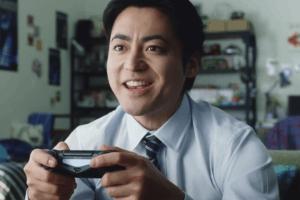Takayuki Yamada protagoniza novo comercial para Dragon Quest Heroes II