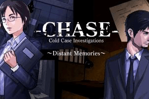 REVIEW - Chase: Cold Case Investigations