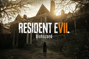 Capcom confirma Resident Evil 7 na BGS