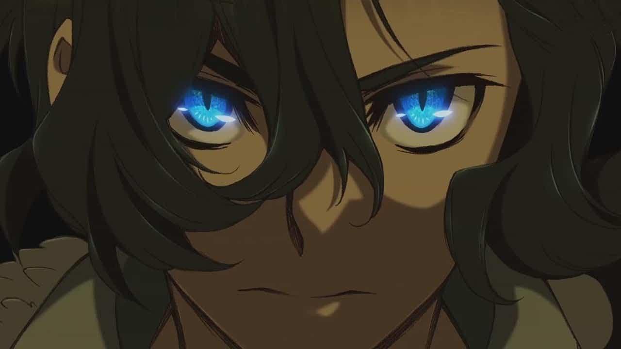 Primeiras Impressões: Tenrou – Sirius the Jaeger