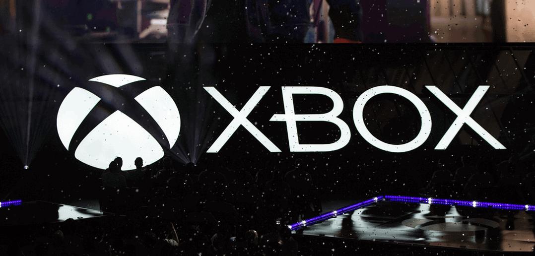 Microsoft: RESUMO DA CONFERÊNCIA DA E3