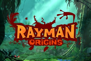 Rayman Origins para PC poderá ser baixado de graça a partir de 17 de agosto