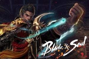 Blade & Soul: Nova classe - Soul Fighter