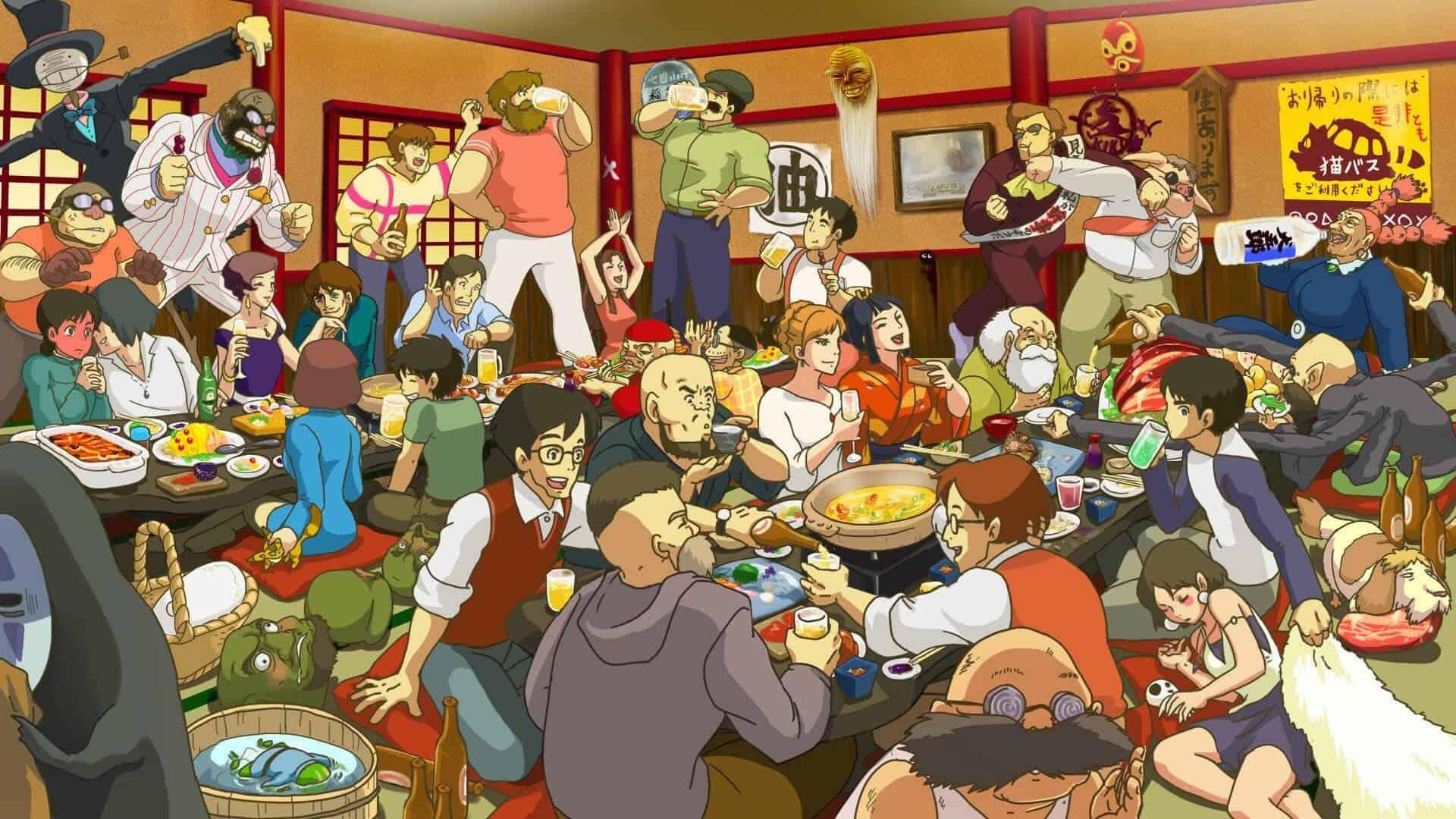 Especial Ano Novo no Japão: Costumes e cultura