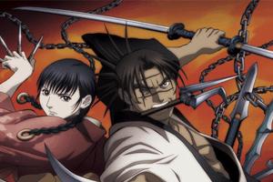 Blade: A Lâmina do Imortal ganhará Live Action