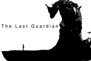 O que esperar de The Last Guardian?
