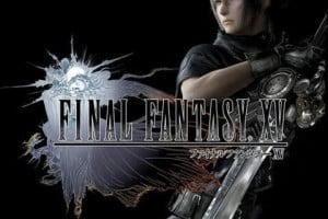 Novo trailer e informações sobre DLC de FINAL FANTASY XV