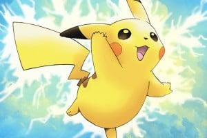 5 Motivos para AMAR Pokémon