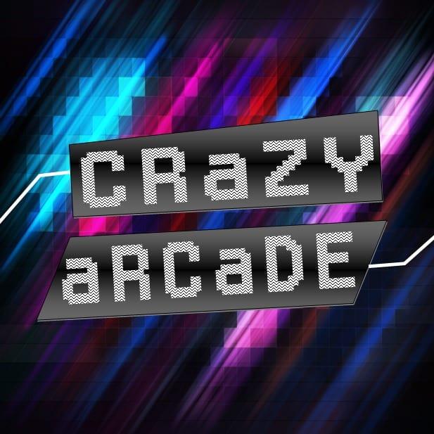 Arquivo B! - Crazy Arcade