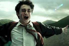 Série de Harry Potter em desenvolvimento? Saiba mais!