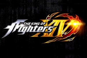 Unboxign da Edição Premium de The King of Fighters XIV
