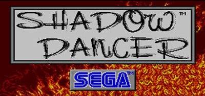 Shadow Dance: joguinho difícil que marcou minha infância
