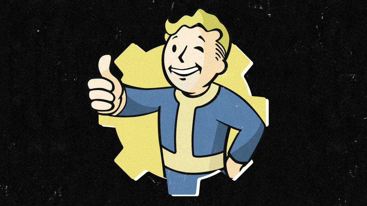 Bethesda anuncia série de Fallout com a Amazon Prime Video