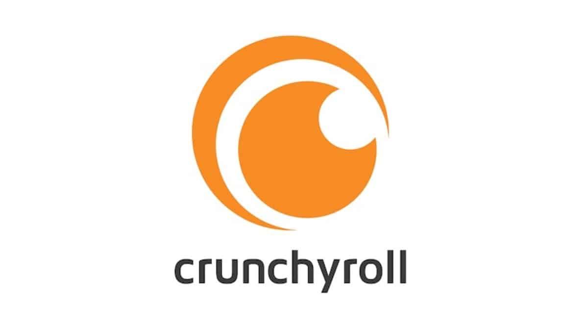 Crunchyroll retirou dois animes do serviço de streaming, saiba mais!