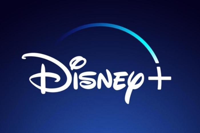 Disney Plus agora no Brasil