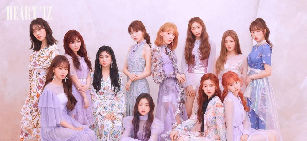 A quarta geração do K-pop: o que esperar?