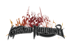 Grand Kingdom confirmado para PS4 e PS Vita