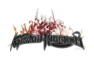Grand Kingdom confirmado para PS4 e PS Vita