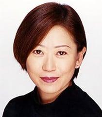 Hiromi Tsuru, uma voz que se apagou!