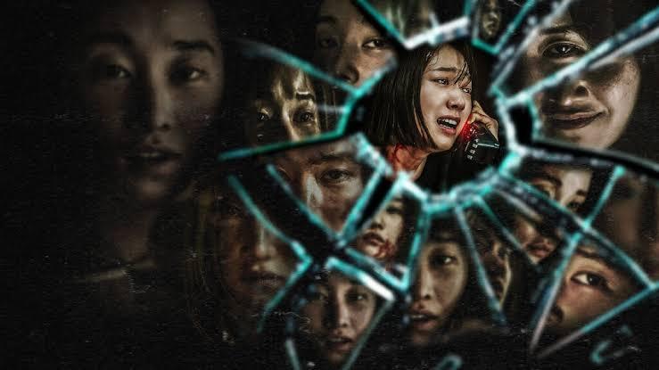 'A Ligação' lançado recentemente pela Netflix traz o melhor do suspense sul-coreano