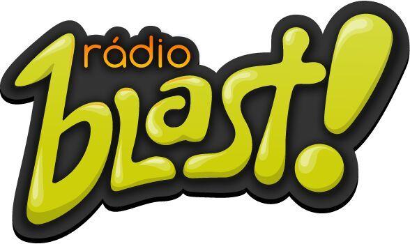 Rádio Blast: Uma explosão de conteúdo!