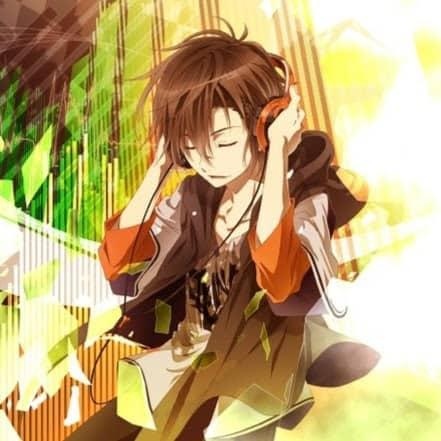 Aberturas de animes, só as mais clássicas!
