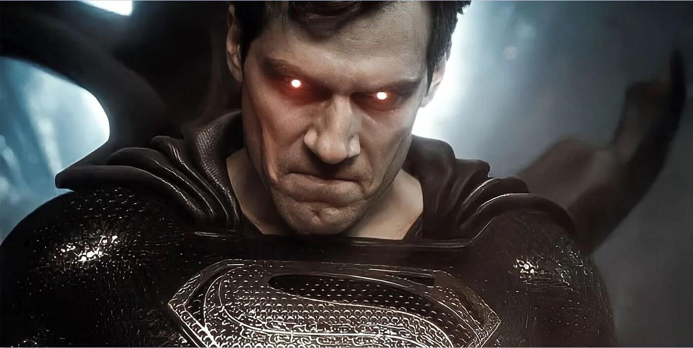 Pirataria: A maior ameaça que a Liga da Justiça de Zack Snyder poderia enfrentar