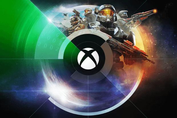O promissor futuro do Xbox