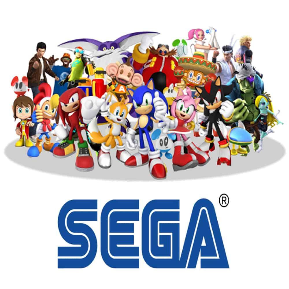 Os Jogos da Sega que os fãs mais querem que voltem!