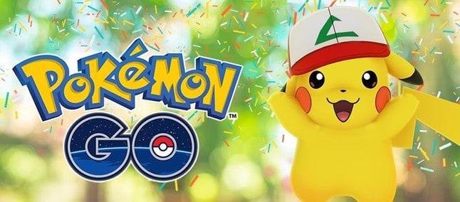 Pokémon Go: Nova ferramenta permite criar PokéStops