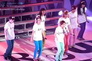 Paródias no Universo Pop Sul Coreano