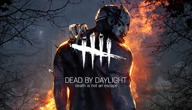 Versão de Dead by Daylight para o Switch é anunciada