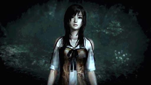 Fatal Frame: análise do grande game de terror psicológico da era PS2!