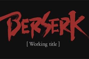 Lançamento de Musou do Berserk no Ocidente é confirmado