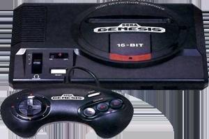 Megadecepção? TecToy anuncia Edição Limitada do Mega Drive que surpreende mais pelo preço